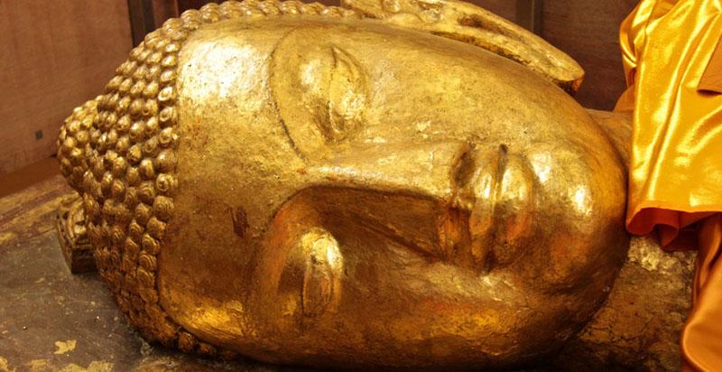 Buddhism-in-Australia