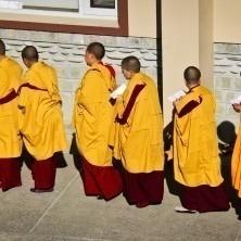 Buddhist Festival Dates