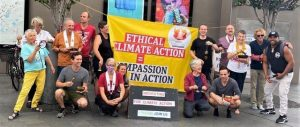 taking-compassionate-action-for-planet